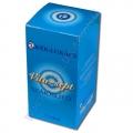 Vita-sept szájöblítő 300 ml