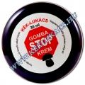 Gomba Stop Kék-Lukács krém 30 ml