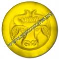 Horoszkópos szappan - Bika jegy