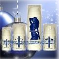 Kék-Lukács Blue Ceutical Premium csomag