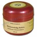 Körömvirág krém 65 ml