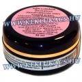 Dermatosa (borotválkozás utáni frissítő krém) 30 ml