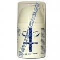 Éjszakai PRÉMIUM krém 50 ml Kék Lukács