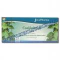 Csalánlevél filterezett tea, 25g JuvaPharma