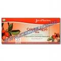 Csipkebogyó filterezett tea, 50g JuvaPharma
