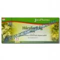 Hársfavirág filterezett tea, 25g JuvaPharma