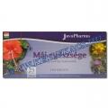 Máj egészsége gyógynövény filteres teakeverék, 30g JuvaPharma