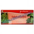 Salaktalanító gyógynövény teakeverék, 30g JuvaPharma