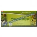 Vese egészsége gyógynövény teakeverék, filteres, 30g JuvaPharma