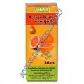 Grapefruit cseppek 30 ml JutaVit