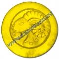 Horoszkópos szappan - Bak jegy