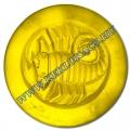 Horoszkópos szappan - Skorpió jegy
