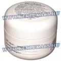 Kézápoló körömvirágos krém 55 ml