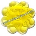 Napocskás szappan, 90 ml