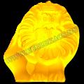 Oroszlán szappan, 110 ml