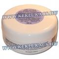 Bőrpuhító krém 100 ml (a régi Pikkely-stop krém), Kék Lukács