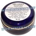 Rozmaringos frissítő krém 30 ml (a régi Rheuma krém)