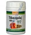 Tökmagolaj kapszula 600 mg, 100 db JutaVit
