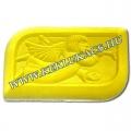 Angyal szappan, 110 ml
