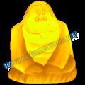 Gorilla szappan, 110 ml