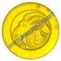 Horoszkópos szappan - Kos jegy