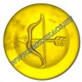 Horoszkópos szappan - Nyilas jegy