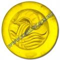 Horoszkópos szappan - Vízöntő jegy