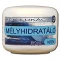 Mélyhidratáló krém 55 ml