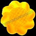 Virág szappan 110 ml